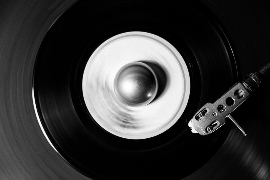 sliceofcactus-platine-vinyle-dub-5