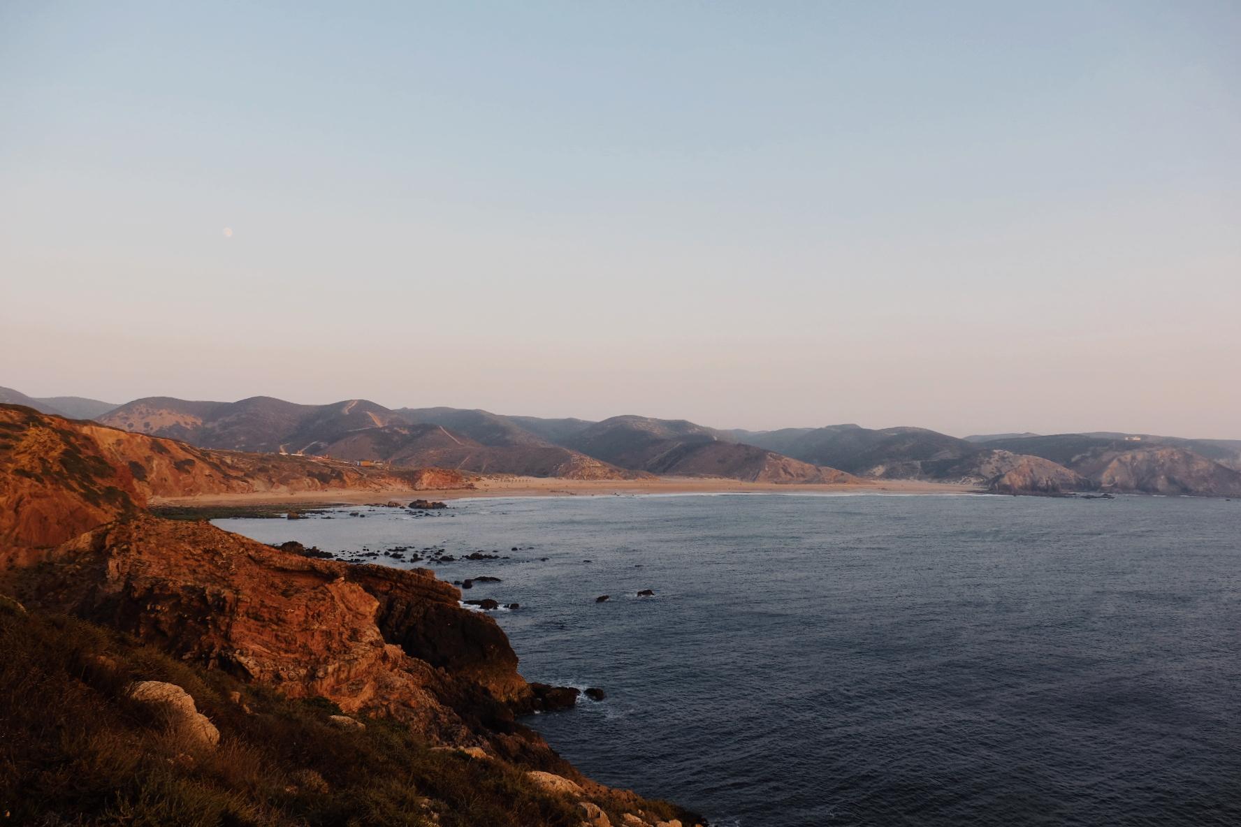 galerie photo Découvrez un condensé des plus belles photos de ce voyage au Portugal